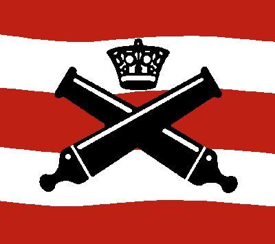 The TOR Winner flag