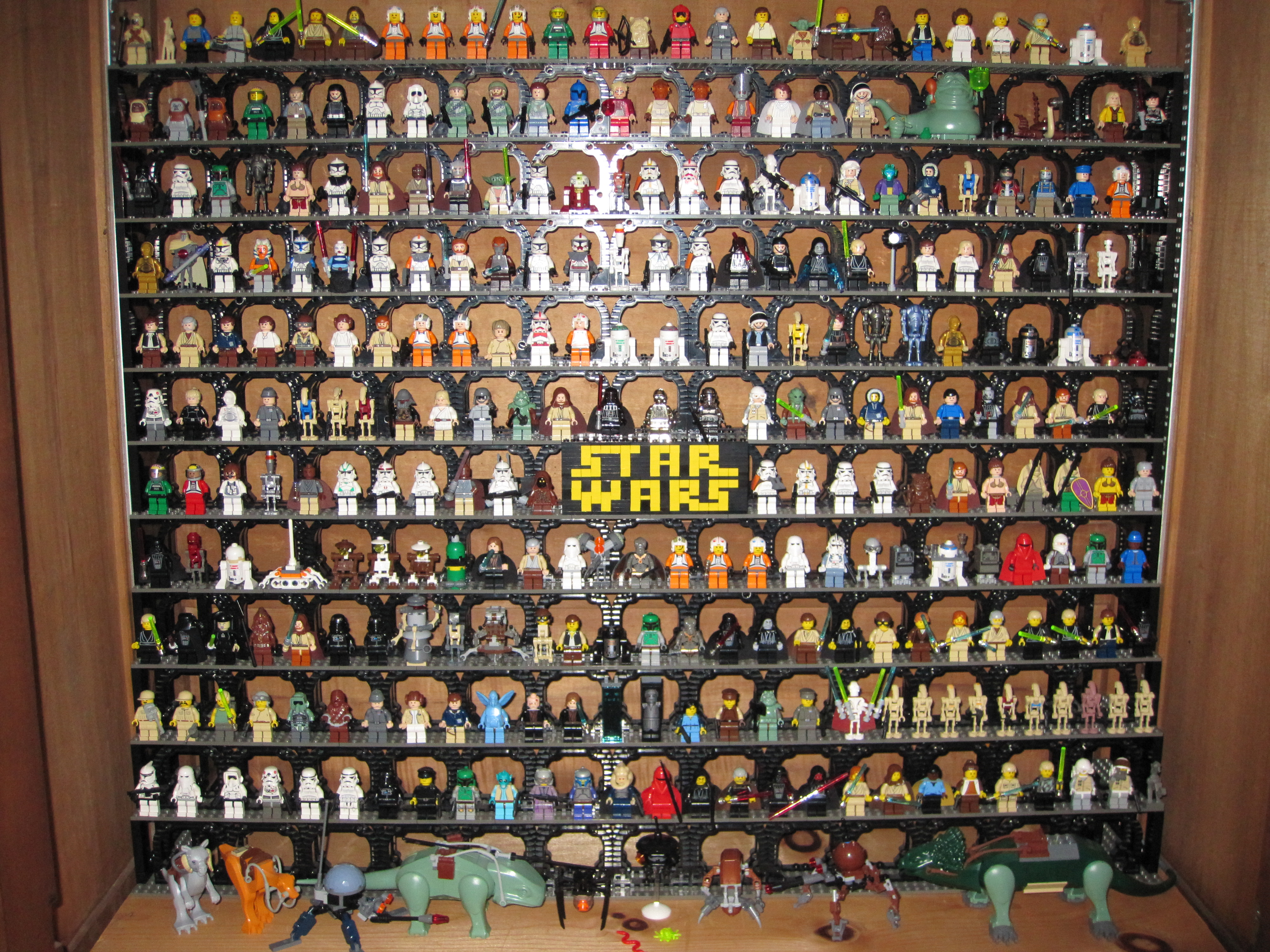 lego star wars forum  from bricks to bothans • view topic