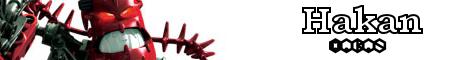 http://www.brickshelf.com/gallery/tahu-leo/bionicle/banner/hakan.png